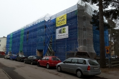 Fasadrenovering-i-Johanneshov